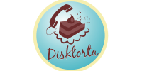 disk-torta