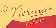 Di Norma Dolceria