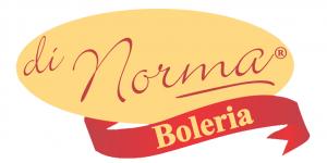 Di-Norma-Boleria