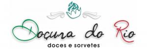 Doçura-do-Rio