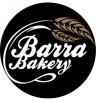 barrabakery
