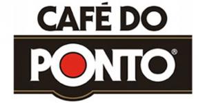cafédoponto