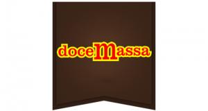 docemassa