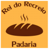 rei-do-recreio