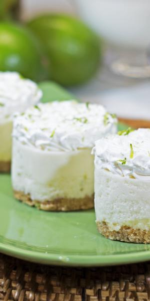 Baby-Torta-Ice-Lemon-02