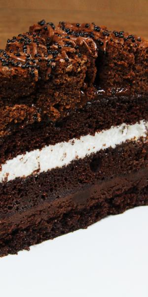 Bolo-Black-Cake-Di-Norma-2