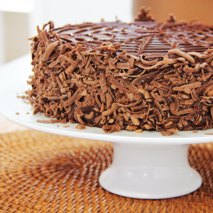 Torta-Suflair