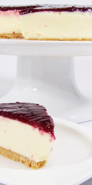 Cheesecake-amora-18-3